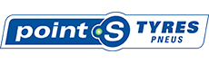 Logo_Point-S-Tyres_PT_optimisedweb_230_701587462208.png