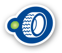 icon-tire1509973988.png