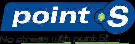 logo1507887078.png