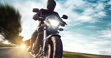 motorcycle-tyres1570460590.jpg