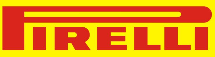 pirelli1517234618.png