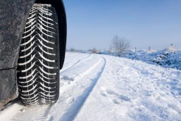 pneu-neige1537952108.jpg