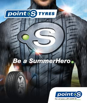points-summerhero-slider-all-20201601979580.jpg